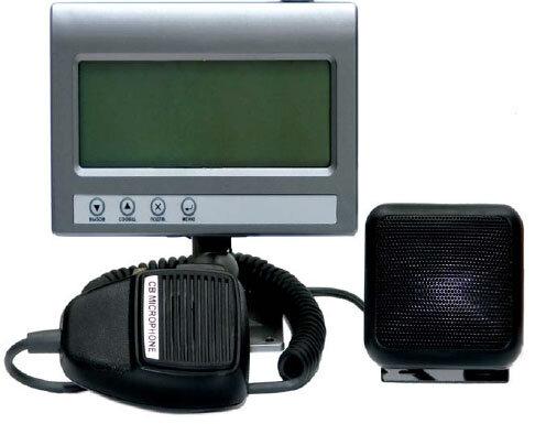 Мобильный терминал УТП-М-01-6.001 LCD