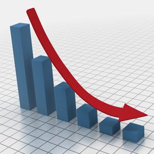 Снижение транспортных затрат на предприятии