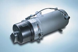 Thermo 230300350, Thermo E 200320