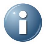 omnicomm logo