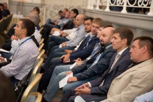 конференция омникомм 4