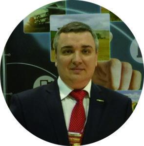 Фролов Алексей Андреевич