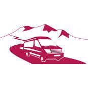 логотип хдс
