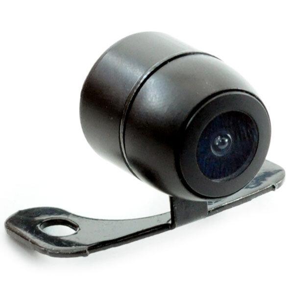 Камера CARVIS MC-101