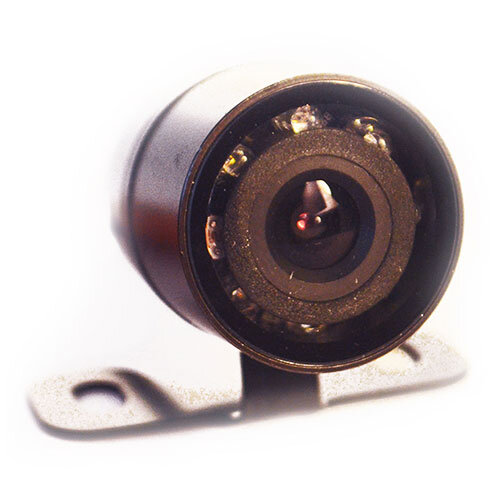Камера CARVIS MC-201IR