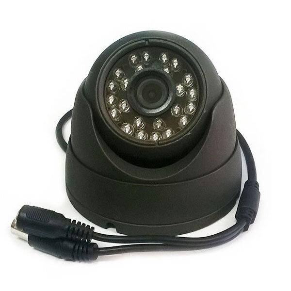 Камера CARVIS MC-205IR