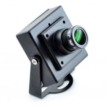 Камера CARVIS MC-303