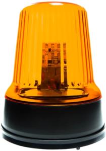 Импульсный маяк МИ05