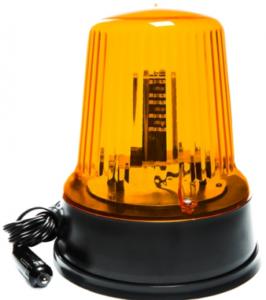 Импульсный маяк МИМ05