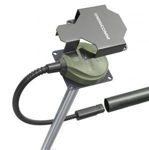 Датчик OMNICOMM LLS Military Edition