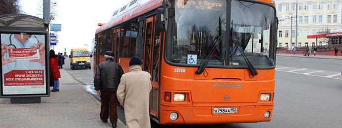 тахограф на автобус